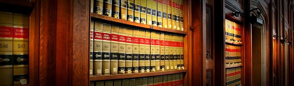 Бесплатные юридический консультации в вологде